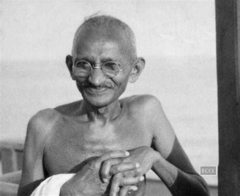 google mahatma gandhi biography 253 best images about the great personalities on pinterest