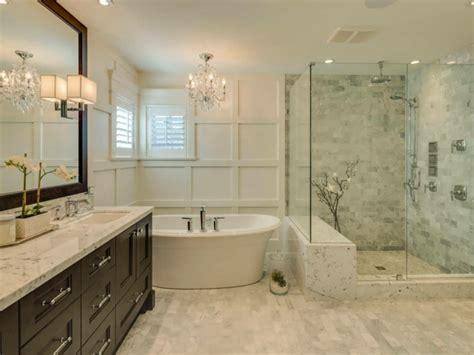 badezimmer vanity lights ideas 1001 ideas de duchas de obra para decorar el ba 241 o con estilo