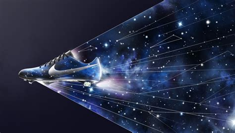 wallpaper cr7 galaxy ronaldo goes to galaxy as cr7 starkhabar