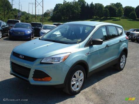 2013 ford escape colors 2013 ford escape titanium 2 0l ecoboost 4wd in tuxedo