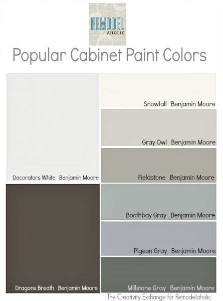 choosing a whole home paint color remodelaholic bloglovin