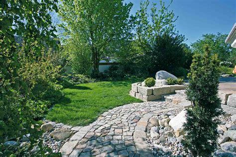 Tipps Für Gartengestaltung by Schwarz Weiss Zimmer