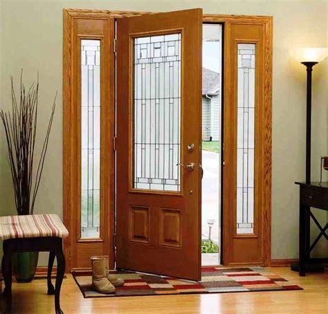 Kunci Pintu Rumah Belleza mengenal dan memilih kunci pintu pemanis pintu rumah