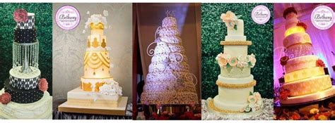 Wedding Cakes Quezon City by Affordable Wedding Cakes Quezon City Affordable