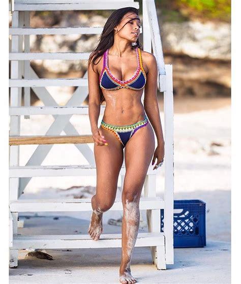 imagenes fitness girl rosanna cordoba model photooftheday on instagram