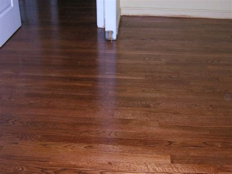Minwax Floor Stain by 138 Best Images About Home Hardwood Floors On Stains Oak And Minwax