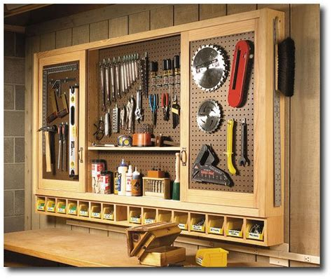 woodworking plans tool dn close pegboard tool