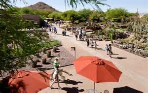 asla 2013 professional awards ottosen entry garden desert botanical garden