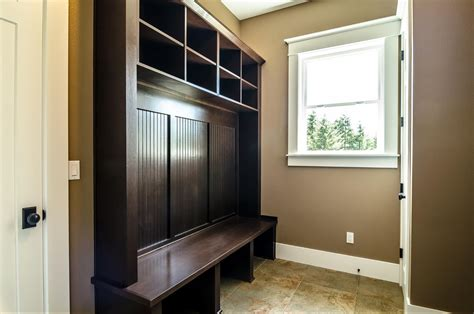 custom home design tips custom home design tips for an organized home