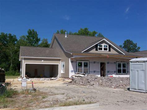 House Plans Under 150k new homes near cherry point nc cherry point neighborhood blog