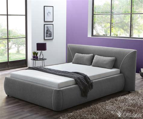 futonbett 140x200 komplett bett 140x200 mit matratze gunstig m 246 bel inspiration und