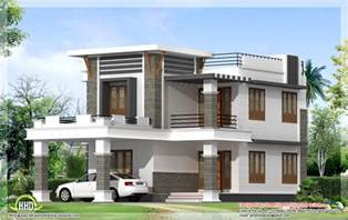 october 2012 kerala home design and floor plans house floor plans and designs big house floor plan house
