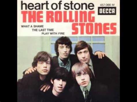 angie rolling stones testo the last time rolling stones significato della
