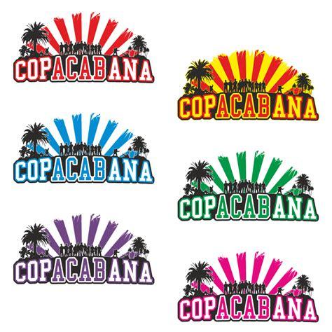 Aufkleber Von Metall Lösen by Aufkleber Copacabana