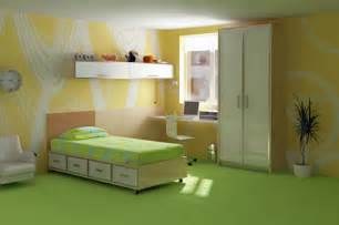 special bedroom 5 tips designing a bedroom for a special needs child