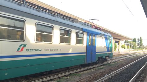 lavoro faenza trasporti treni sospesi tra imola e faenza per lavori di