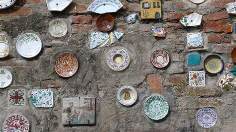 lade ceramica lade ceramica deruta piastrelle e bomboniere in ceramica