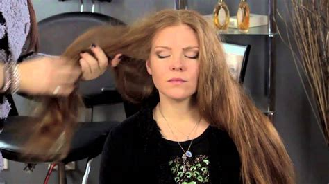 how i get rid of frizzy puffy hair for days helpful how to get rid of frizzy poofy hair after a shower