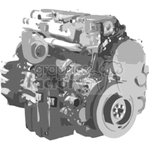 car engine mp3 car free engine image for user manual free car engine clipart 50