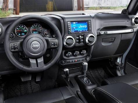 jeep hardtop interior wrangler 2007 2016 conversion eu sweden car performance