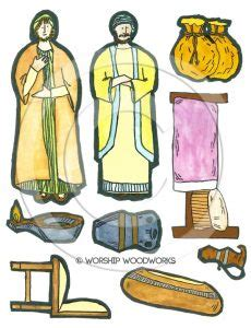 Parable Of The Great Pearl Godly Resources Worship