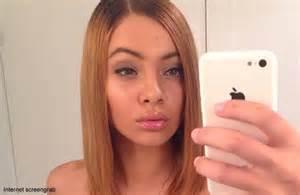 Mirjana puhar americas next top model 2015 newhairstylesformen2014