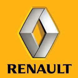 Renault F1 Logo Explication Des Logos Des Marques Automobiles Car