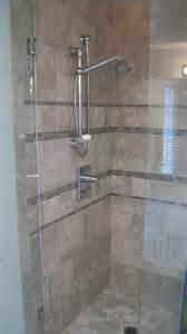 Kohler Bathtub Glass Doors Bath Remodel Featuring Schon Free Standing Tub Notes
