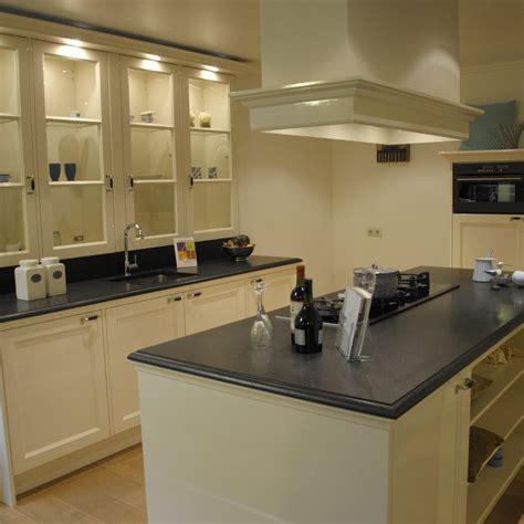keukens showroom showroomkeukens keukenhof sliedrecht