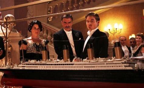 film titanic nascita di una leggenda titanic nascita di una leggenda anticipazioni 5