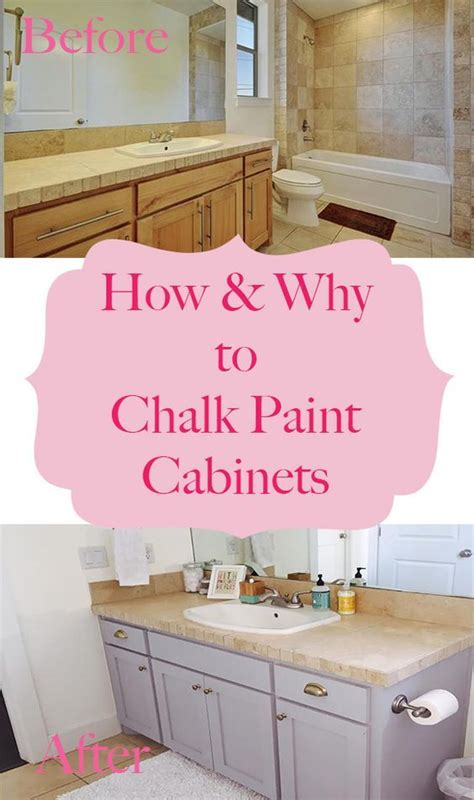 how to chalk paint kitchen cabinets best 25 chalk paint cabinets ideas on chalk