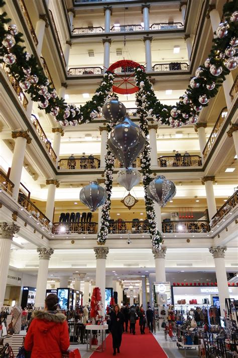 moments  delightanne reeves chicago macys
