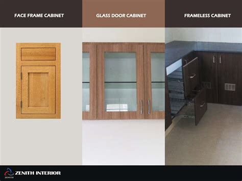 how should kitchen cabinets be organized kitchen cabinets lend your kitchen an organized look