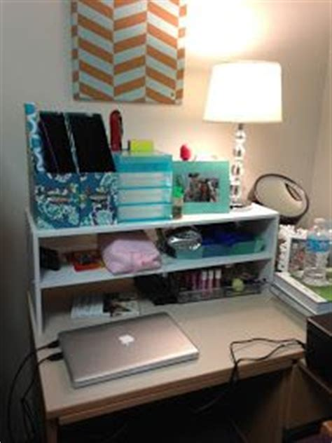 College Desk Organization 17 Best Images About Esu 2018 On Pinterest Toothbrush Holders College Closet And College