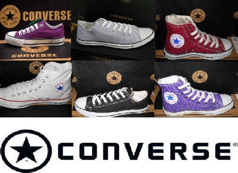 Paling Laris Sepatu Converse All zz d shop