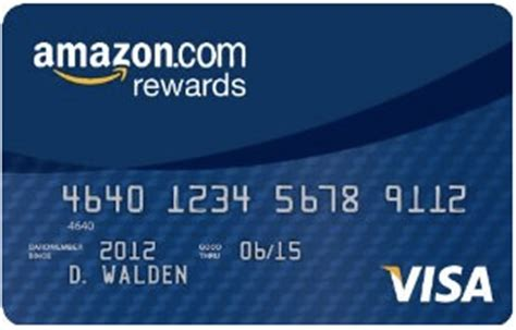 Buy Visa Card With Walmart Gift Card - review of amazon and walmart credit cards beyond the coupon