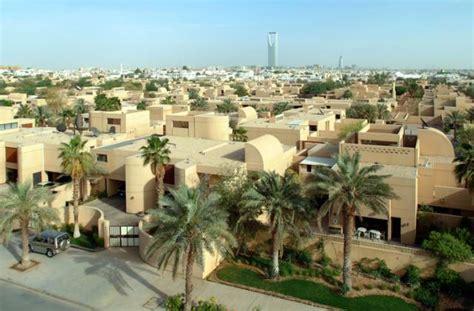 buy a house in saudi arabia saudi arabia awards 163 690m of housing contracts