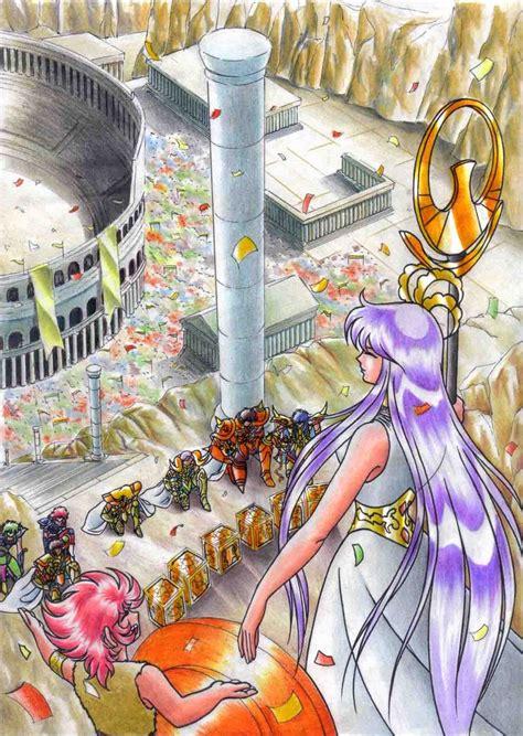 doodle name shaina 4029 best seiya images on seiya