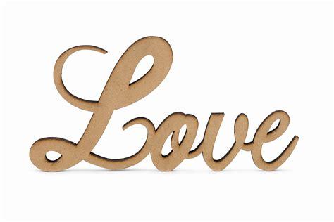 decoracion de letras de madera para boda productos letras love redondas para decorar para boda
