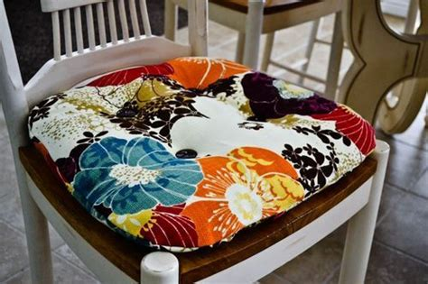 esszimmer table pad covers it s the how to recover a kitchen chair cushion