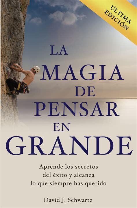 libro la magia en accion grupo editorial tomo libros para todos busqueda de libros