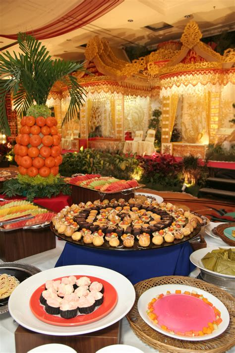 Wedding Reception Foods Ideas by Wedding Reception Food Ideas Invitations Ideas