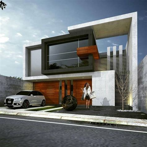 design your own home facade 7369 best images about home interior design on pinterest
