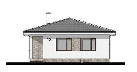 l shaped bungalow house plans 100 modern bungalow house designs and floor plans l shaped luxamcc