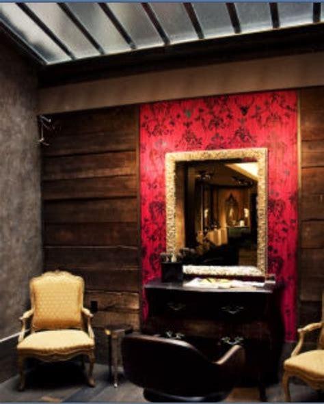basement salon 1000 images about vintage hair salon on