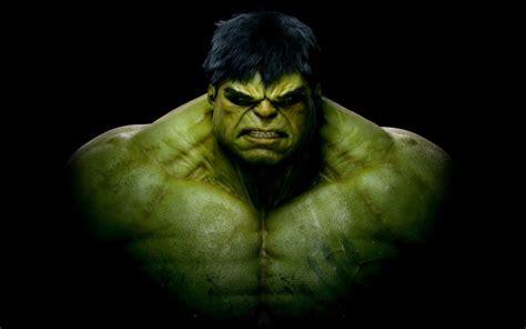 film marvel hulk hulk wallpapers pictures images