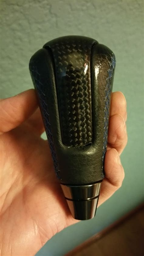 ar f sport shift knob for sale club lexus forums