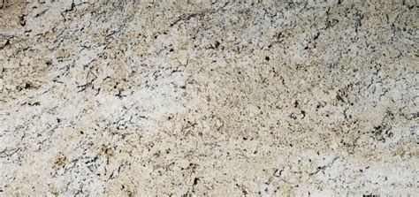 Polar Ice   Granite Countertops Seattle
