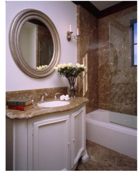 bathroom design ideas schoenwalder plumbing waukesha remodeled small bathrooms photos