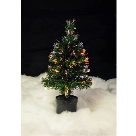 kids photo craft for cmad 28 galaxy 60cm fibre optic tree fiber optic tree ebay 5ft black pre lit multi colour fibre